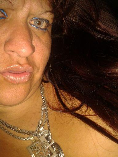 Bokitademiel, Mujer de Corrientes buscando amigos