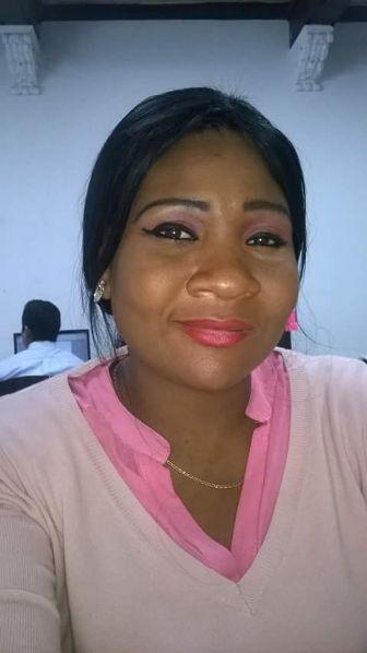 Dorita10, Mujer de Lima buscando pareja