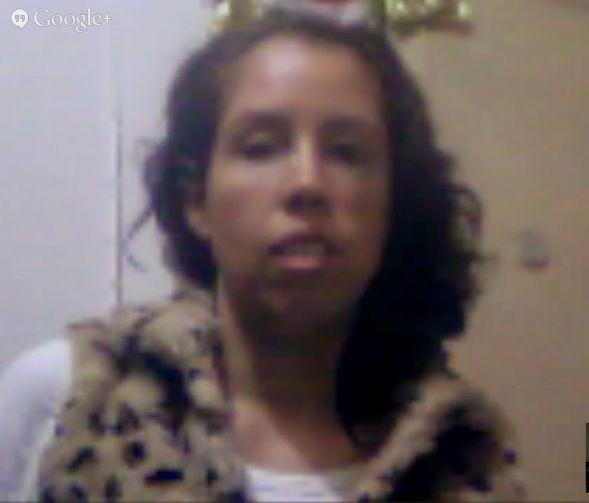 Singleabi1, Mujer de Cercado de Lima buscando pareja