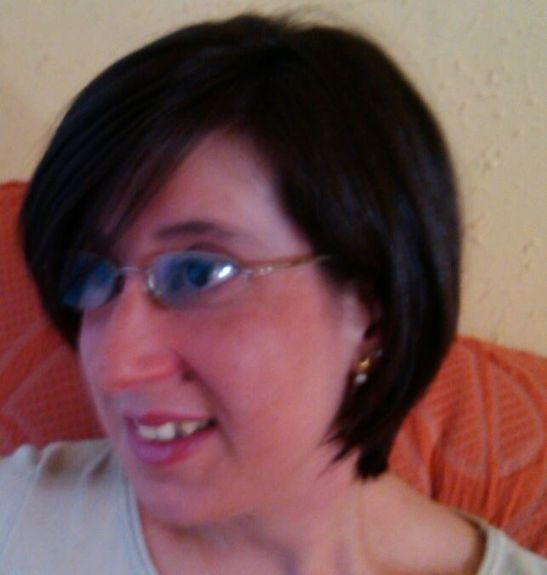 Rachelbcn, Mujer de Barcelona buscando conocer gente