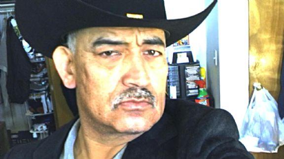 Edy3000, Hombre de Denver Federal Center buscando pareja