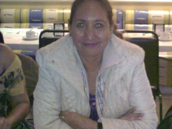 Mexicanita, Mujer de  buscando pareja