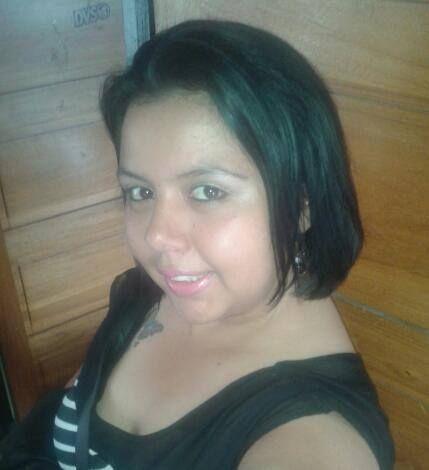 Jekacartago, Chica de San José buscando pareja