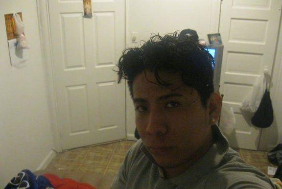 Eduardito199, Chico de White Plains buscando pareja