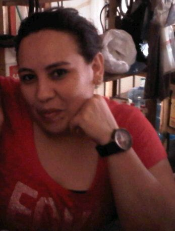 Loajulissa, Mujer de Villanueva buscando amigos