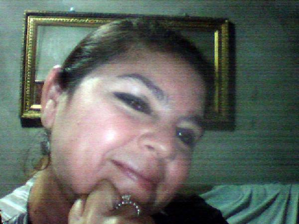 Mediana, Mujer de Barcelona buscando pareja