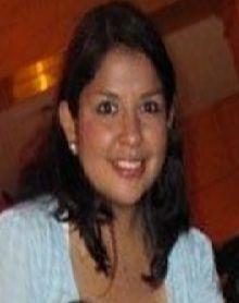 Rosalex, Mujer de Trujillo buscando conocer gente