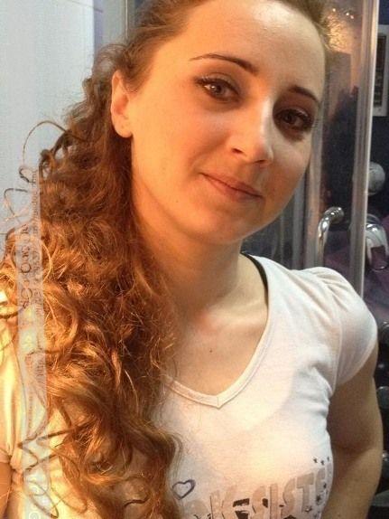 Frumoasaadi, Mujer de Almería buscando pareja