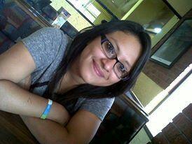 Yaneth21, Chica de Durazno buscando amigos
