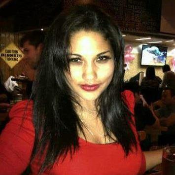Lorela, Mujer de Guatemala City buscando conocer gente