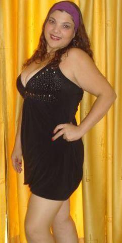Eriyaz, Mujer de Bello buscando pareja