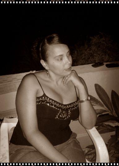 Ely18, Mujer de San Pedro de Macoris buscando pareja