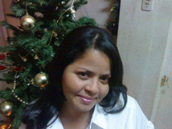 Sofia30, Mujer de Barranquilla buscando pareja