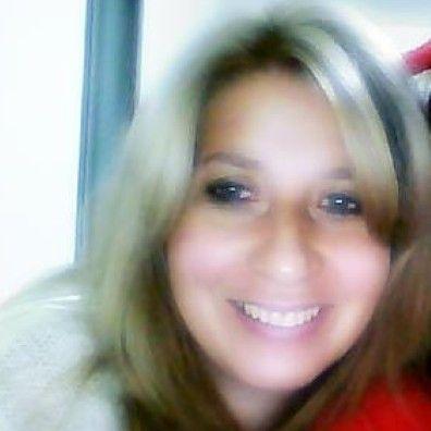 Janet379, Mujer de Bogota buscando pareja