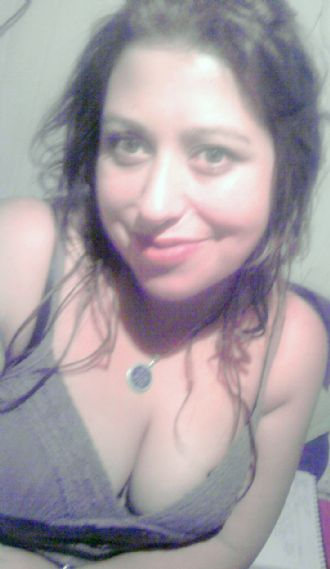 Jadore34, Mujer de Puerto Montt buscando pareja