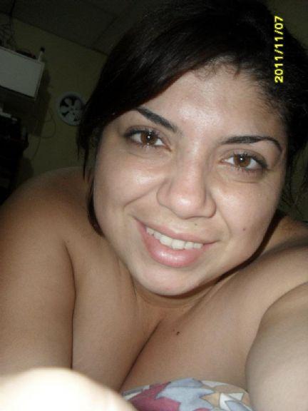 Karenliseth2, Chica de Barranquilla buscando conocer gente