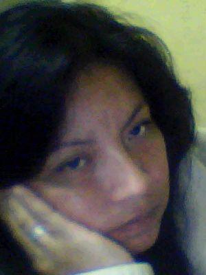 Luzmi326, Mujer de Surco buscando pareja