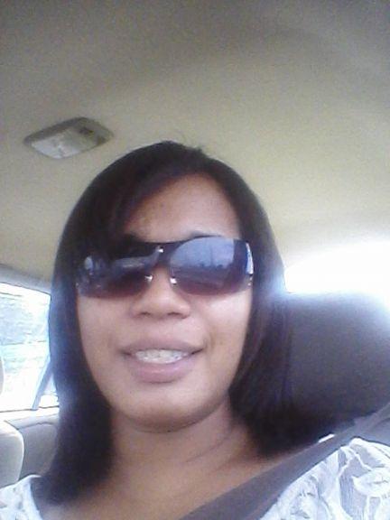 Kelye, Chica de Puerto Rico buscando pareja