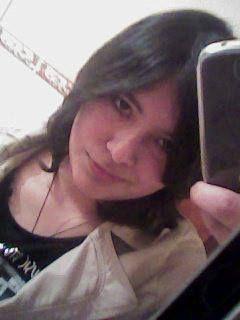 Honney, Chica de Lima buscando pareja