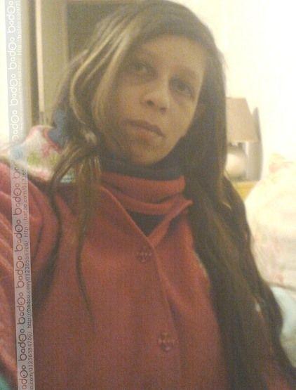 Flaquita28, Chica de Pocitos buscando pareja