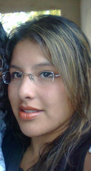 Dafyalex, Chica de Pilar buscando pareja