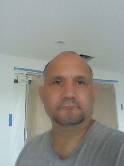 Alsg45, Hombre de Miami buscando pareja