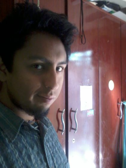 Panchoantof, Chico de Antofagasta buscando pareja