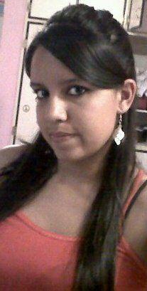 Anabiella, Chica de Quetzaltenango buscando conocer gente