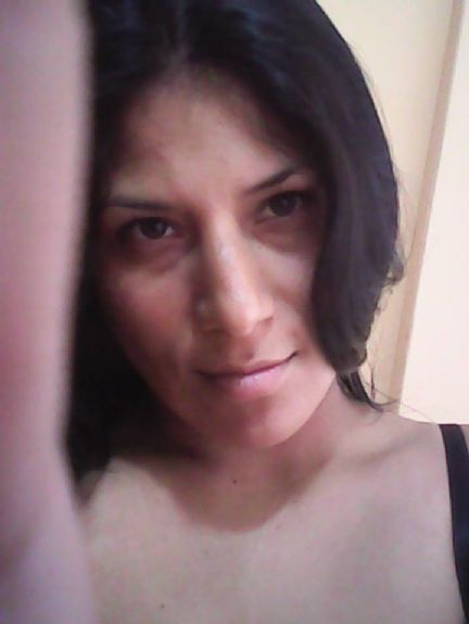 Bizcochita, Mujer de Los Olivos buscando pareja
