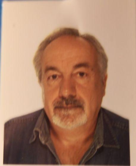 Gianba, Hombre de Milano buscando pareja