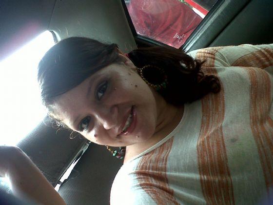Keysa02, Chica de Atlantida buscando amigos