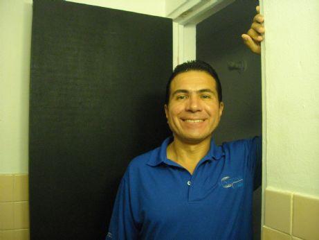 Eros2030, Hombre de Mar del Plata buscando pareja