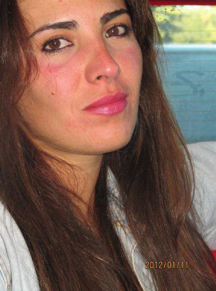 Mel2013, Chica de Mar del Plata buscando pareja