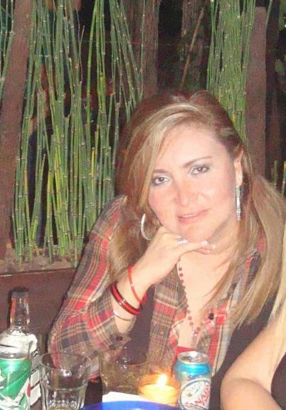 Alejandra12, Mujer de Guatemala City buscando amigos