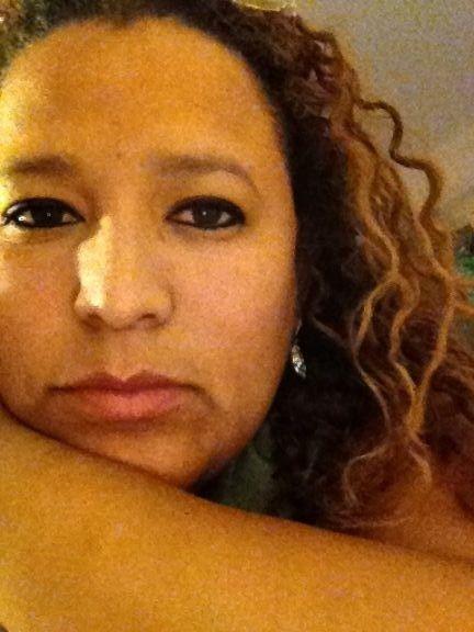 Caroy, Chica de Miami buscando conocer gente