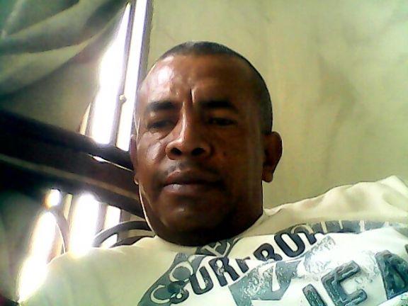 Morenito46, Hombre de Cali buscando pareja