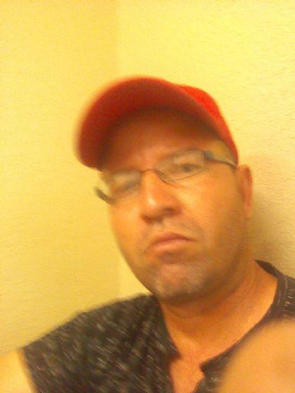 Josecat, Hombre de Kissimmee buscando pareja