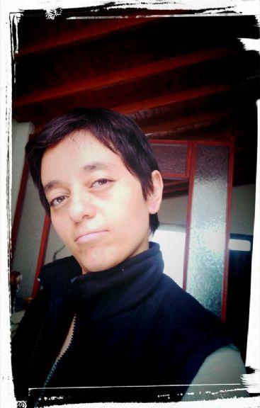 Fernandamc, Mujer de Medellin buscando conocer gente