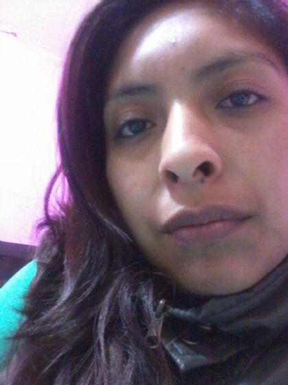 Estrellac, Chica de Huancayo buscando pareja