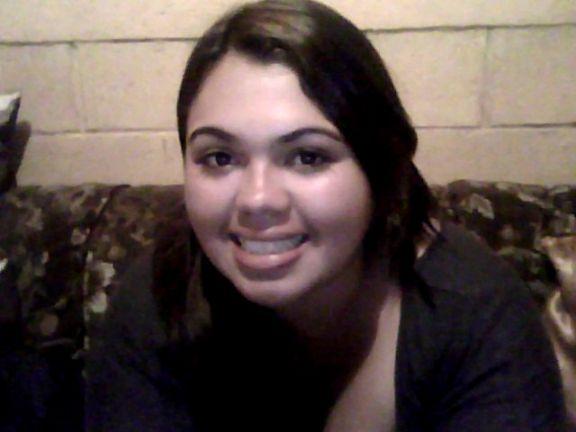 Marimerci, Chica de Guatemala City buscando pareja