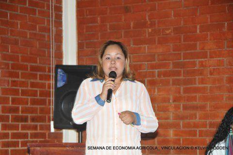 Chacaamor, Chica de La Ceiba buscando pareja