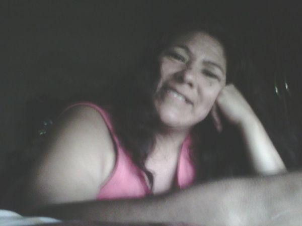 Sweetcandy, Mujer de General Rodriguez buscando pareja