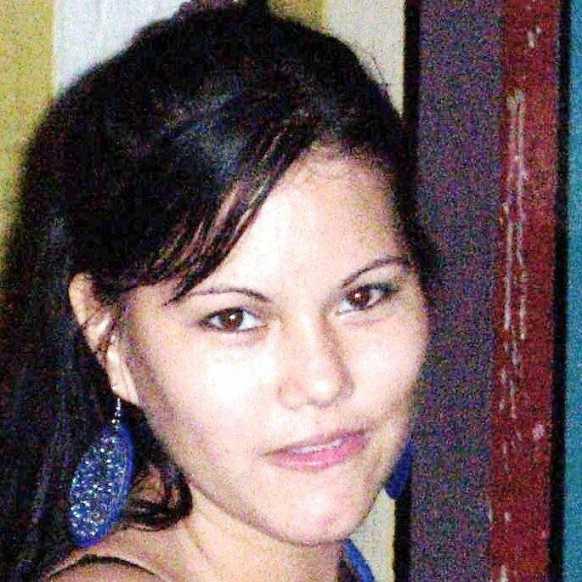 Gata21, Chica de  buscando conocer gente