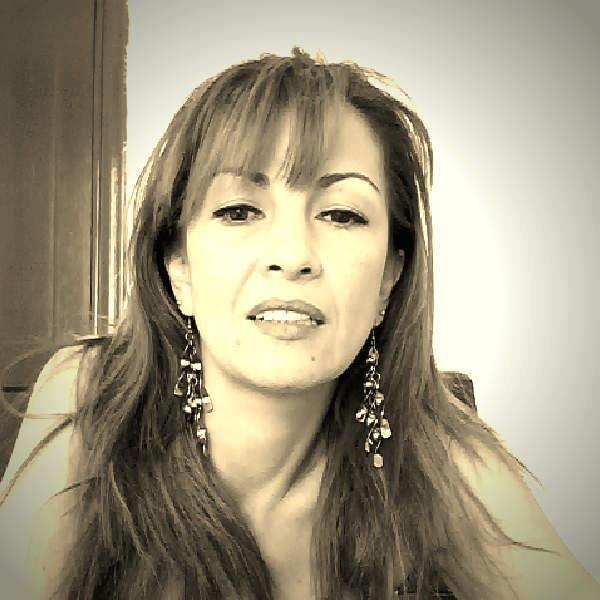 Patyco1516, Mujer de Medellín buscando amigos