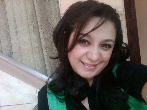Miyamiel, Mujer de Tegucigucigalpa buscando pareja