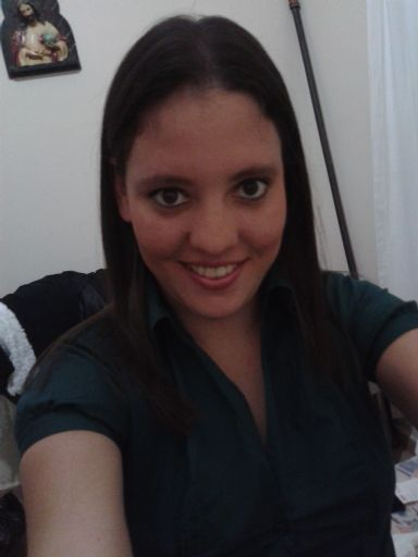 busco chicas cochabamba