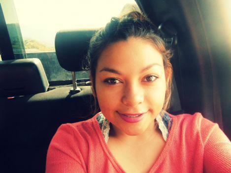 Ale16, Chica de Puerto Vallarta buscando pareja