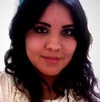 Mavi31, Chica de Pachuca de Soto buscando conocer gente