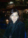 Monikin, Mujer de La Florida buscando amigos