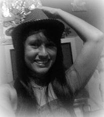 Ela20, Chica de Maracaibo buscando amigos